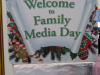 disney-family-media-day