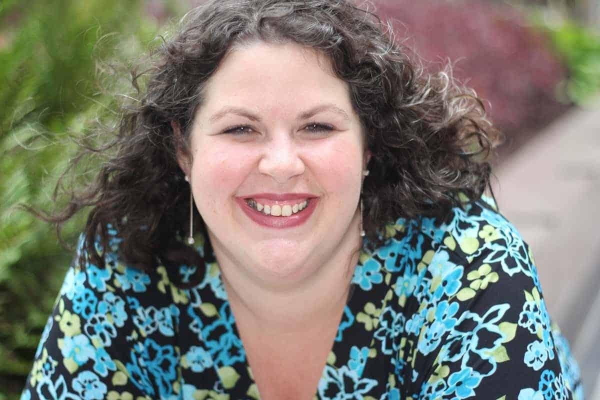Tara Ziegmont, Feels Like Home Mom Blog