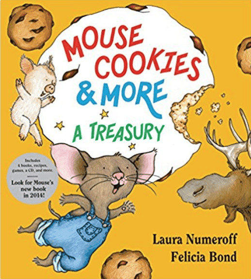 Best books for 2 and 3 year olds and preschoolers - These learning books are great for boys and girls at home or in the classroom. Teaching kids life lessons in a fun way, many great ideas for read alouds. Awesome reading lists for young children.