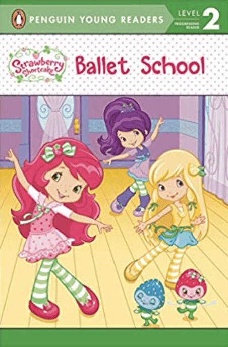A book cover