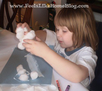 cloud-activities-for-preschoolers