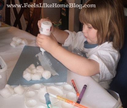 little-cloud-preschool-activities