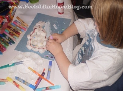 preschool-activities-little-cloud