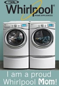 Whirlpool Duet Dryer Natural Gas To Propane Conversion