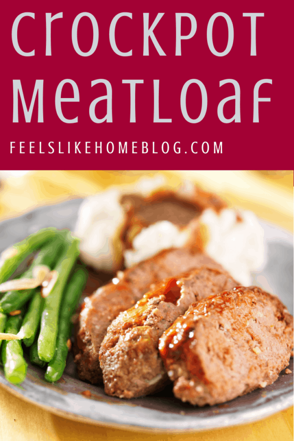 meatloaf, veggie, and mashed potatoes