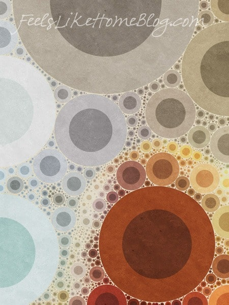Percolator App for iPhone