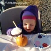 painting-a-pumpkin