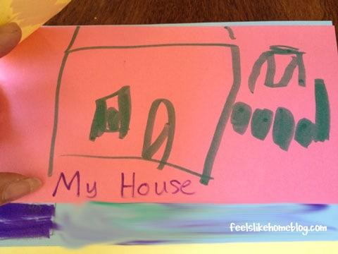 where-i-live-my-house