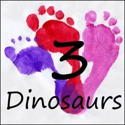 3dinosaur-logo-250