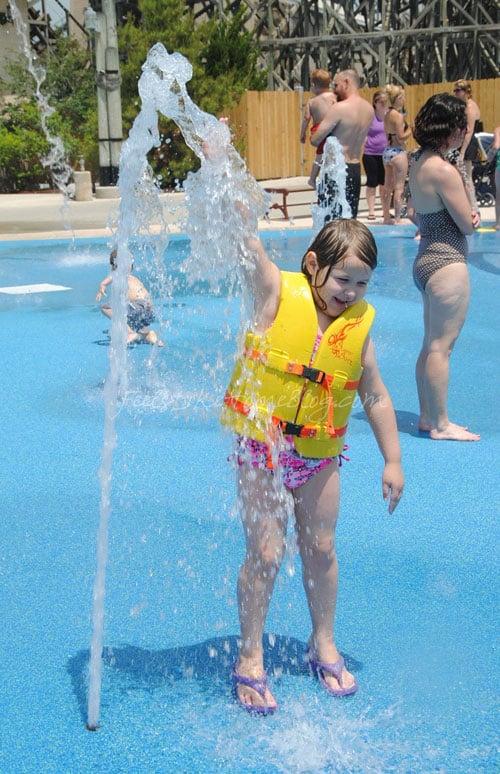 Hersheypark-splash-zone