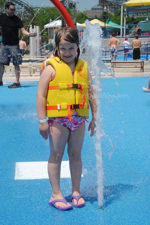Hersheypark-splash-zone1