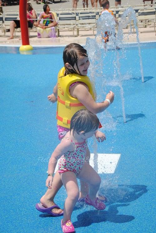Hersheypark-splash-zone2