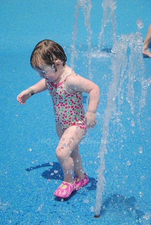 Hersheypark-splash-zone3