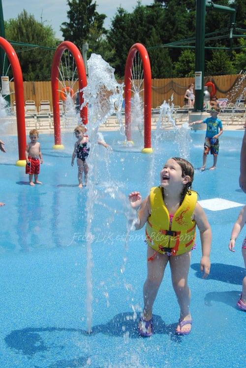 Hersheypark-splash-zone4