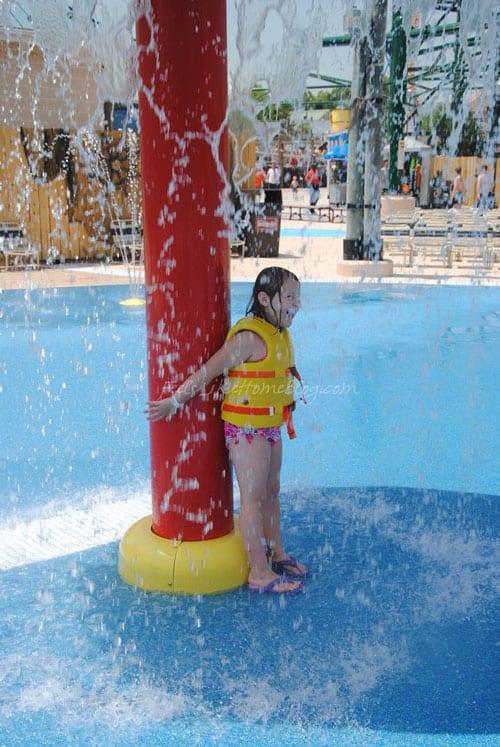 Hersheypark-splash-zone5