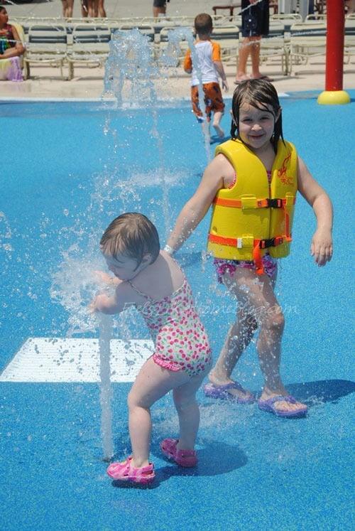 Hersheypark-splash-zone7
