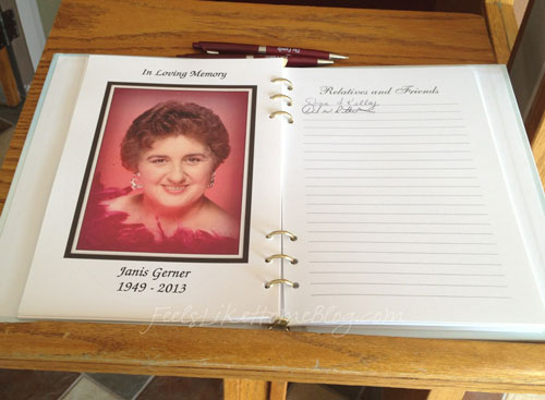 mom-guestbook
