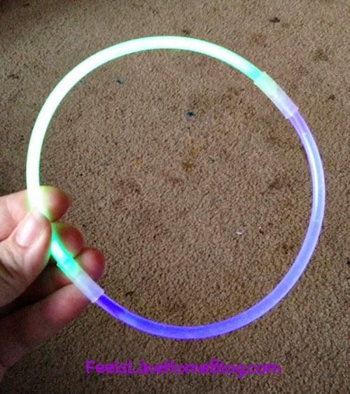 rings-of-inspiron-super-rings
