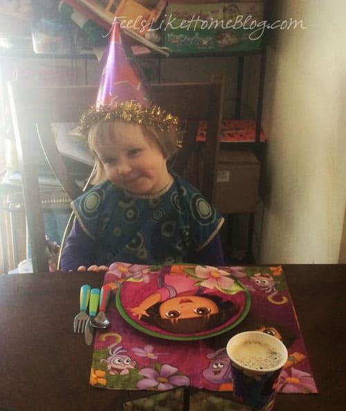 birthday-party-hat