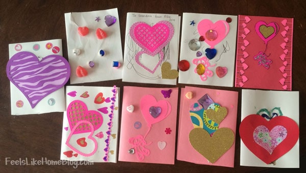 homemade-valentines-with-toddlers