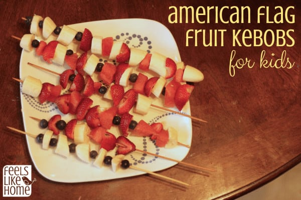 american-flag-fruit-kebobs-for-kids-title2