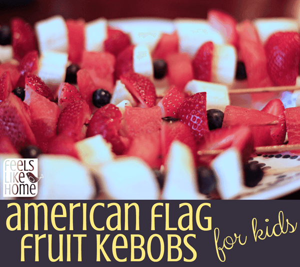 american-flag-fruit-kebobs-for-kids-title3