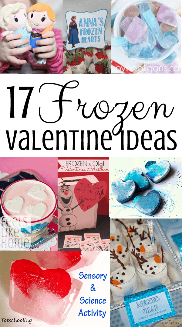 Beautiful Crafts Preschool Printerest