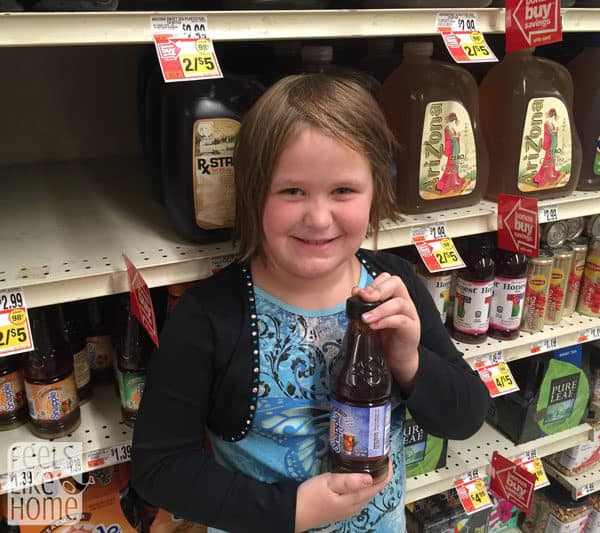 grocery-shopping-easier-with-kids