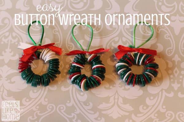 button-wreath-ornaments-preschoolers