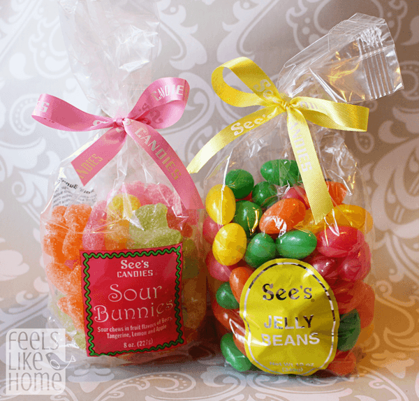 easter-basket-ideas-for-big-kids