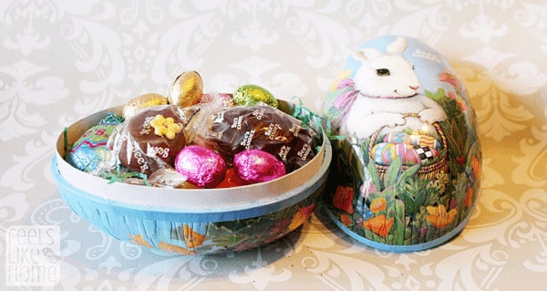 what-to-put-in-easter-basket