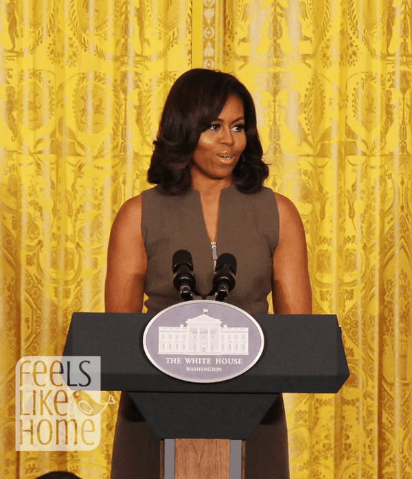 white-house-lets-move-event-with-first-lady-michelle-obama
