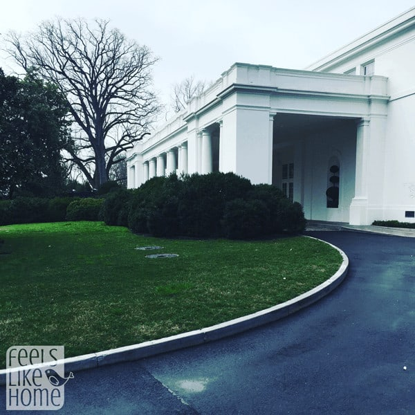 white-house-lets-move-event-with-first-lady-michelle-obama-approaching-white-house