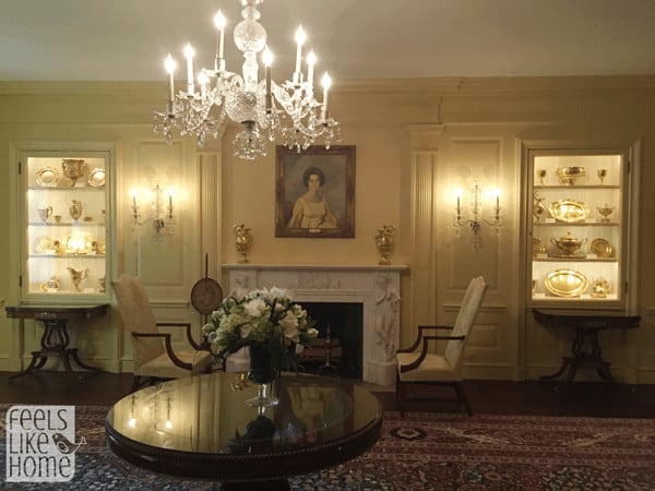 white-house-lets-move-event-with-first-lady-michelle-obama-vermeil-room