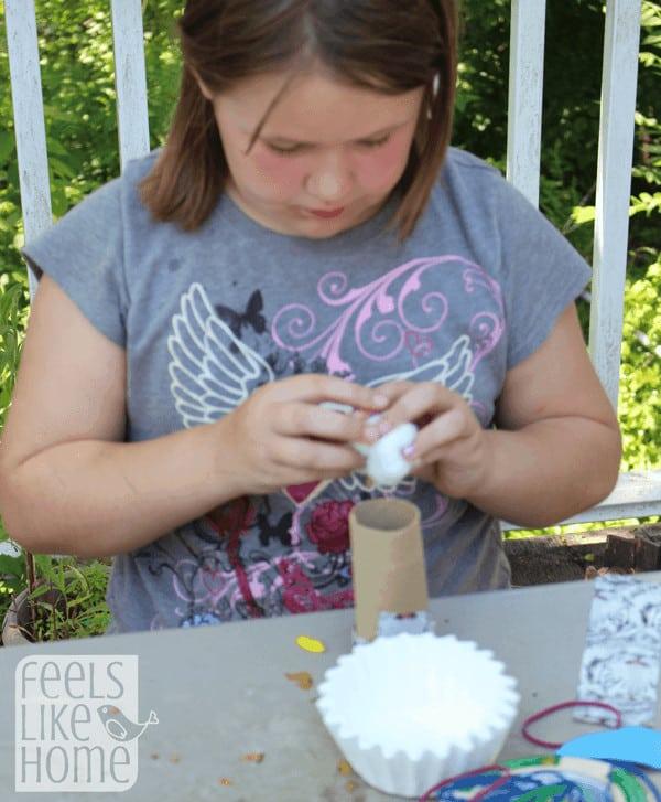 egg-drop-experiment-grace-building