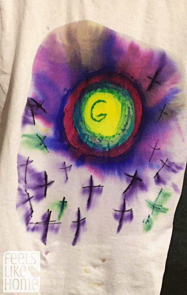t-shirt-chromatography-graces-finished