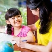 How to Homeschool Kindergarten Without a Formal Curriculum