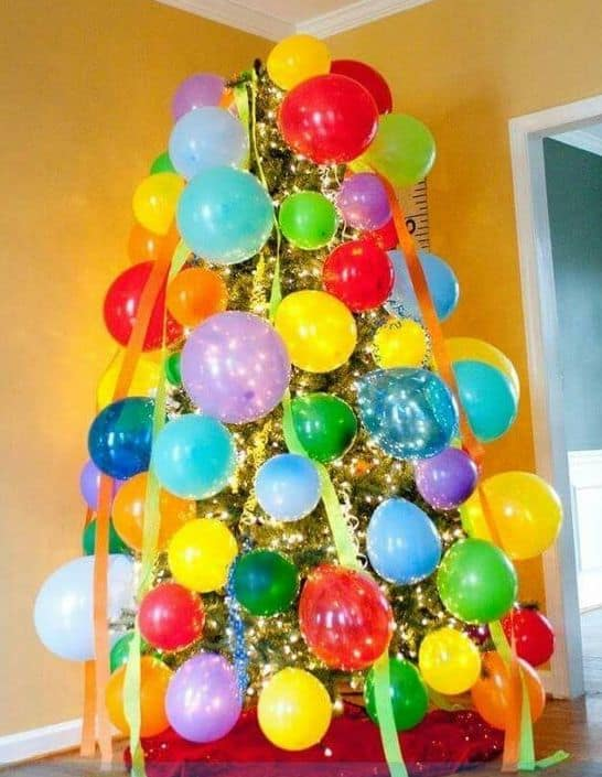 Christmas Birthday Party.December Birthday Ideas Do S And Don Ts Of Celebrating A