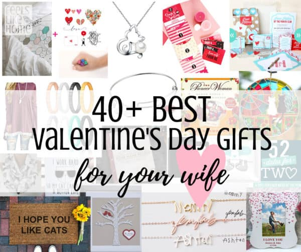 Sexy valentine day ideas for him